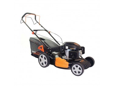 4-in-1 MM48PD-SSE Lawnmower