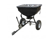 Lawnflite 125lb Tow Spreader LTS125
