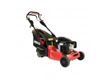 Lawnflite LM19PDR Lawnmower