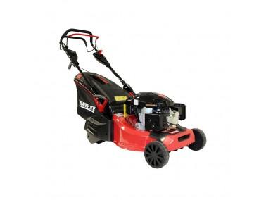 Lawnflite LRM19PDR Lawnmower