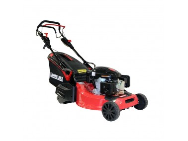 Lawnflite LRM21PDR Lawnmower