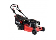 Lawnflite LRM21PDRES Lawnmower