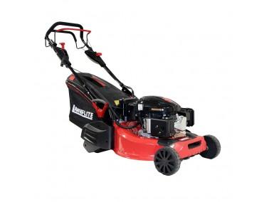 Lawnflite LRM21PDRES Lawnmower