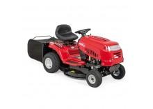 MTD 76 Lawn Tractor