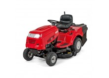 MTD 92 Lawn Tractor