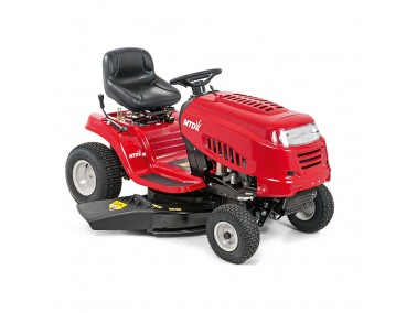 MTD 96 Lawn Tractor