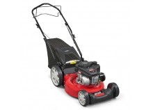 Smart 46SPOHW Lawn Mower