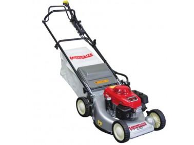 448HW Lawnmower