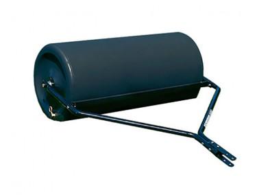 Agri-Fab Steel Lawn Roller