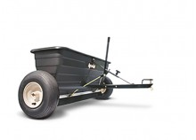 "Agri-Fab 42"" Drop Spreader 45-0288"