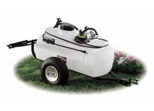 Agri-Fab 25 Gal Tow Sprayer 45-0293