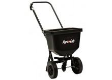 Agri-Fab Tow 50lb Push Spreader 45-0409
