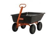 Agri-Fab 4 wheel Trailer 45-0555