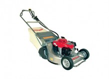 553HRS-PROHS Lawnmower
