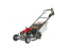 553HRS Lawnmower