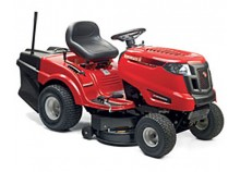 703LH Lawn Tractor