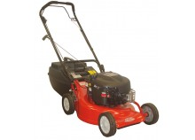 Rover Mower Regal 46