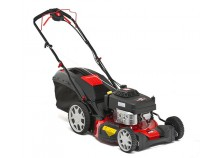 Advance 53SPKVHW Lawnmower