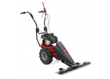 Field Mower BM87-35