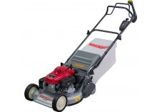 448HR Lawnmower