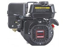 8 HP G270F-B5 Loncin Horizontal Engine