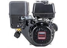 12 HP G420F-EG5 Loncin Horizontal Engine