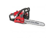 GCS 380035 Petrol Chainsaw