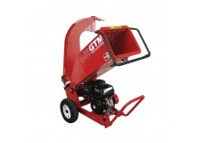 MSGTS1300GE15 Chipper