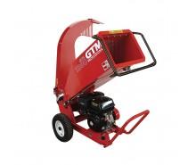 GTS1300 Chipper