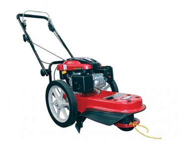 HWTL Wheeled Trimmer