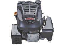 4.8 HP Small Shaft LC1P70FA Loncin Vertical Engine