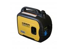 LC2000 Loncin Generator