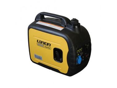 LC2000i-S - 110v5 Loncin Generator