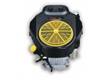 19.3 HP V-Twin LC2P80F Loncin Vertical Engine