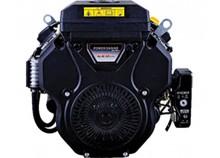 19.7 HP LC2V78F-2 Loncin Horizontal Engine