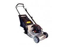 Roller Mower LF43SPBR