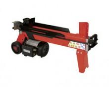 LS1500E Log-Splitter