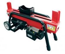 LS2000DUO Log-Splitter