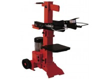 LS2800E-A Log-Splitter