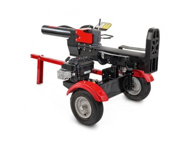 LS550 Log-Splitter