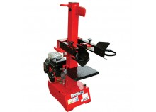 LS65P Log-Splitter