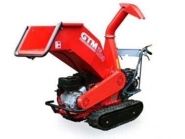 MSGTS1300RG15 Chipper