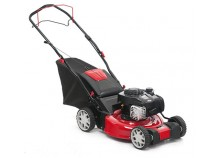 Optima 46SPB Lawn Mower