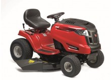 RG145 Lawn Tractor