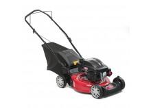 Smart 46PO Lawn Mower