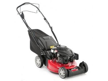 Smart 46SPOE Lawn Mower