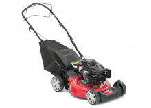 Smart 53SPO Lawn Mower