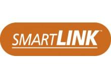 Agri-Fab Smartlink