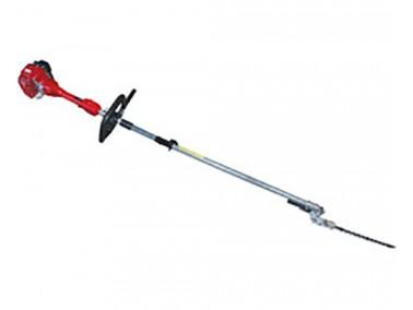 TLRH26 Long Reach Hedgetrimmer