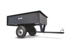 Agri-Fab Utility Dump Trailer 45-0101-999